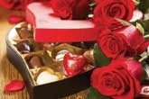 Valentine's Day: Dos And Don'ts For Giving Valentine's Day Gifts