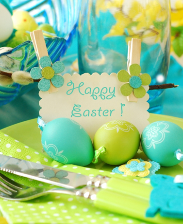 Easter Sunday is a tradition celebrated throughout the Western hemisphere and in many Catholic