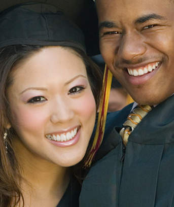 Graduating from high school or college is one of lifes most important milestones. You want to...