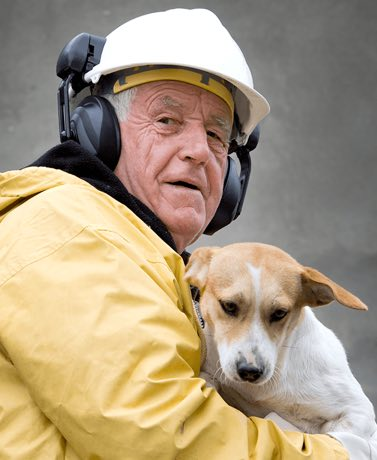 Emergency Preparedness For Pet Owners