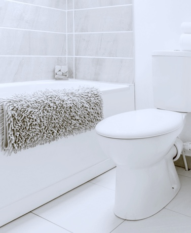 Common Bathroom Injuries And How To Prevent Them