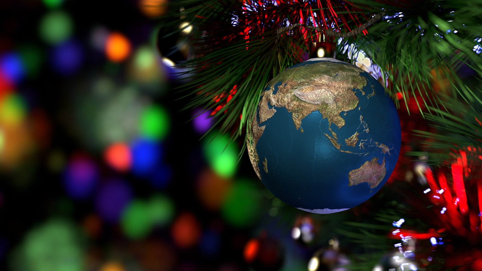 presents under the tree and milk and cookies for santa its what americans do every year in anticipation of christmas around the globe people of