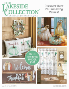f1aa669e8ce Shop Our Catalogs | All Catalogs | The Lakeside Collection