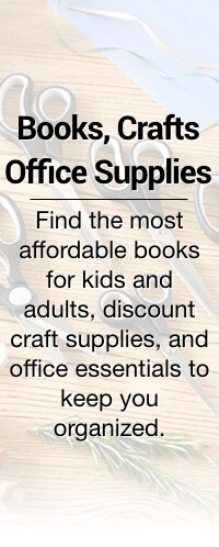 Books-Crafts-Office-Supplies