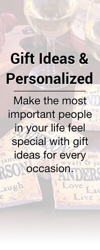 Gift-Ideas-Personalized
