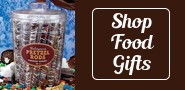 Shop Food Gifts