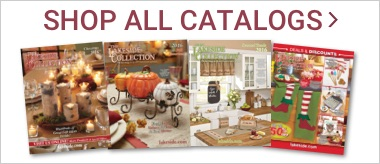 Shop all catalogs