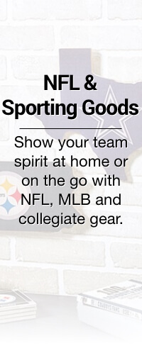 NFL-Sporting-Goods