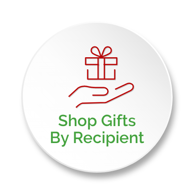 Shop Gifts By Recipient