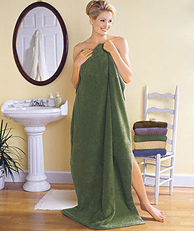 What Is A Bath Sheet New Jumbo 60 X 60 Bath Sheets The Lakeside Collection