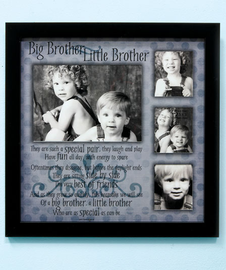 Sibling Collage Frames The Lakeside Collection