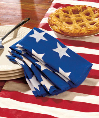 5 Family Traditions for the Fourth of July
