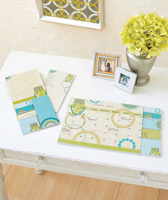 Sticky Notes Planner Sets