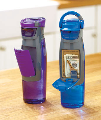 Contigo� Kangaroo 24-oz. Water Bottles