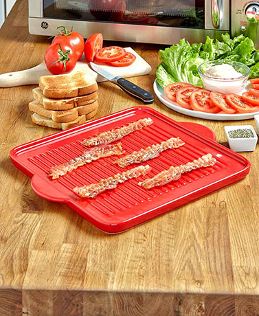 Ceramic Baking Griddle