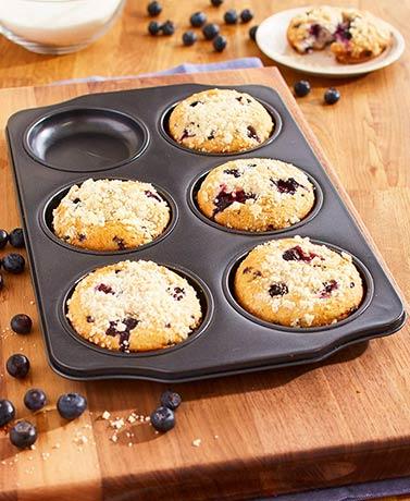 Muffin Top Pan