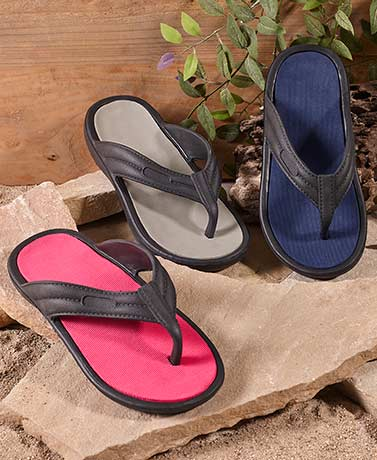 Women's Lightweight Sport Sandals