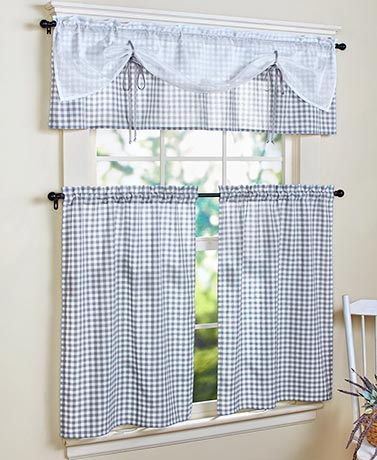 Checkmate Tier Pairs or Valances