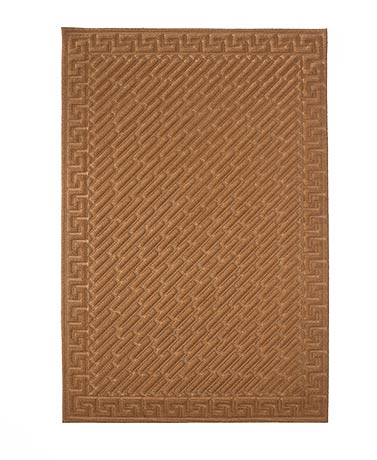 Oversized IndoorOutdoor Doormats